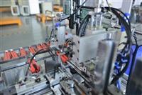 自动组装美工刀,美工刀生产线,美工刀组装机
