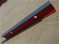 铸铁平尺 工字平尺 检验平尺 铸铁工字平尺