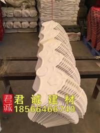 厂房隔热用什么瓦 海南屯昌合成树脂瓦 防腐耐候瓦厂家
