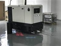 发电机出口断路器进口报关商检查验