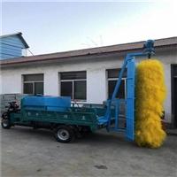 山东XL-39CG建筑工地环保围挡清洗机厂家包送货
