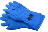 冷库专用济南品正JNPZ-005低温手套 液氮防护手套