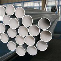 钢塑管现货供应