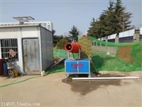 报价合理的韩强工程洗车机,口碑好的工地冲洗设备