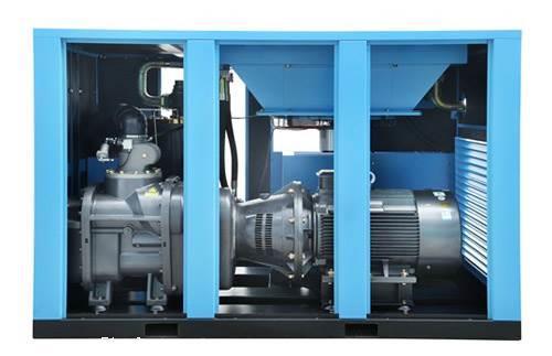珠海空压机维修保养-珠海品牌空压机销售