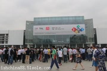 2019北京暖通展|2029中国供热展2019中国热泵展 ISH China CIHE