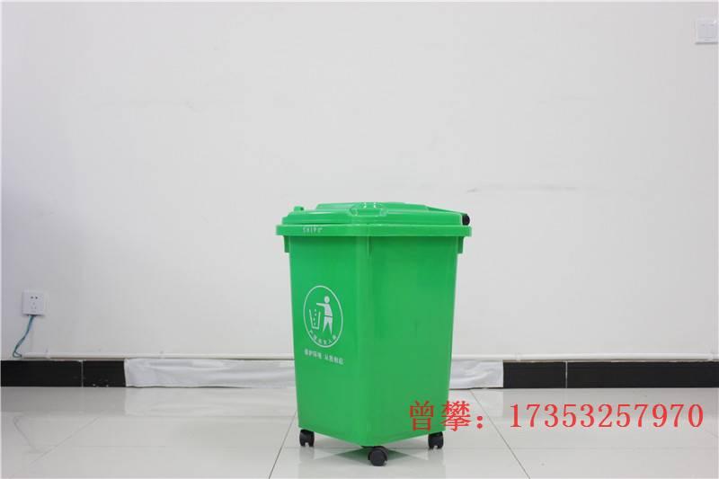 赛普垃圾桶,家用垃圾桶硬度大,不易破损,不破裂