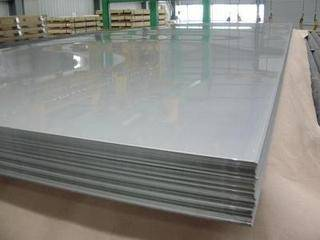 江阴不锈钢板2205的供应商在哪