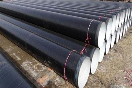 如何判断聚氨酯保温钢管的质量优劣