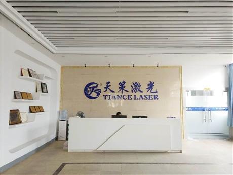 供应深圳不锈钢激光焊接机设备