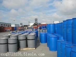 欧洲桶装化工原料进口报关清关服务