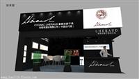 常州展覽公司,辰信專業展廳設計、展臺搭建一站式服務