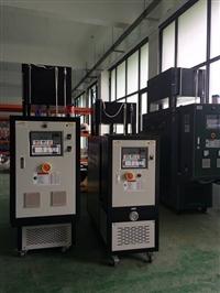 导热油加温优惠价格,电加热装置报价