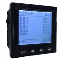 高压柜母排无线测温装置消防电源监控探测器安科瑞电气股份有限公