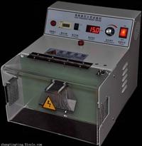 禧隆专业生产XL-DS高频火花试验机