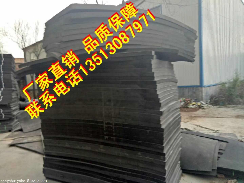 聚乙烯低发泡板生产厂家