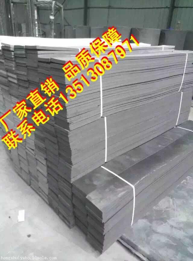 聚乙烯泡沫板生产厂家