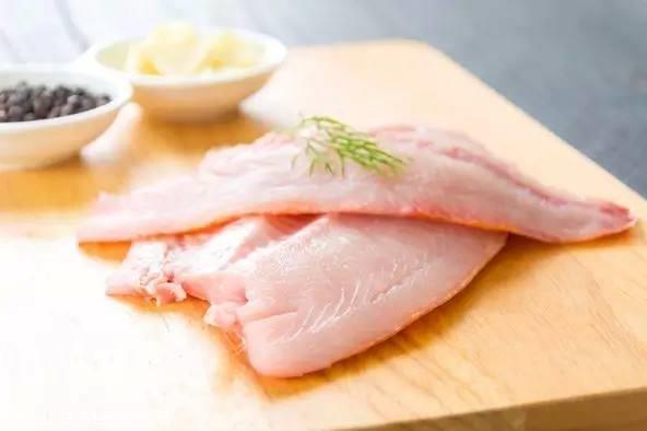 进口巴沙鱼报关在青岛哪家效率高