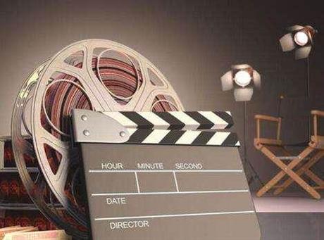 电影怎么赚钱----让主旋律主流,让明星主票房