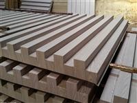 浩邦 3.0mm氟碳铝单板 铝单板厂家批发