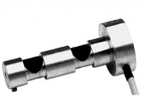 scaime力传感器M15-2KN