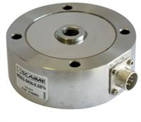 scaime力传感器MS02-0.5KN