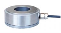scaime力传感器K181-15KN