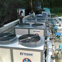开封空气能热水器厂家报价