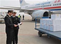 广州黄埔港钢琴进口商检检验代理公司