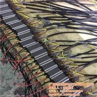 电子灌封胶价格,电子灌封胶厂,电子灌封胶特价,铂桥