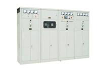 安徽天康集团销售PGL-1-2型交流低压配电屏