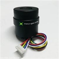 VOC超标报警装置专用VOC监测模块VOC检测仪模块TVOC检测仪模块