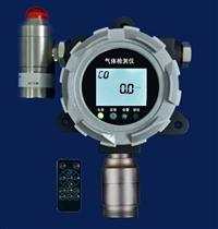 湖南希思固定式氯化氢检测仪
