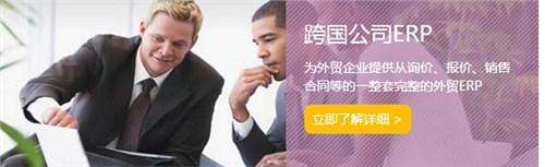 跨国公司ERP|跨国业务公司管理软件|跨国财务软件|科骏供