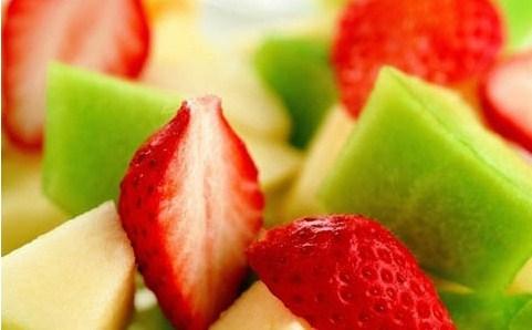 食品行业ERP系统|食品贸易ERP软件|食品管理软件|科骏供