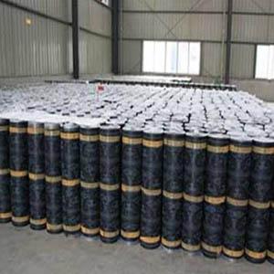 供西宁防水材料和青海防水卷材批发
