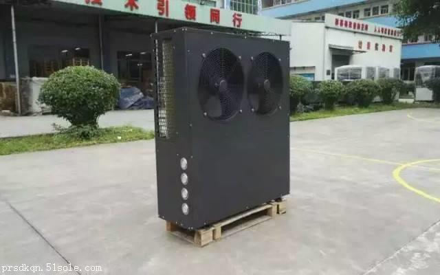 空气能热水器有这么多缺点,为什么买的人还这么多