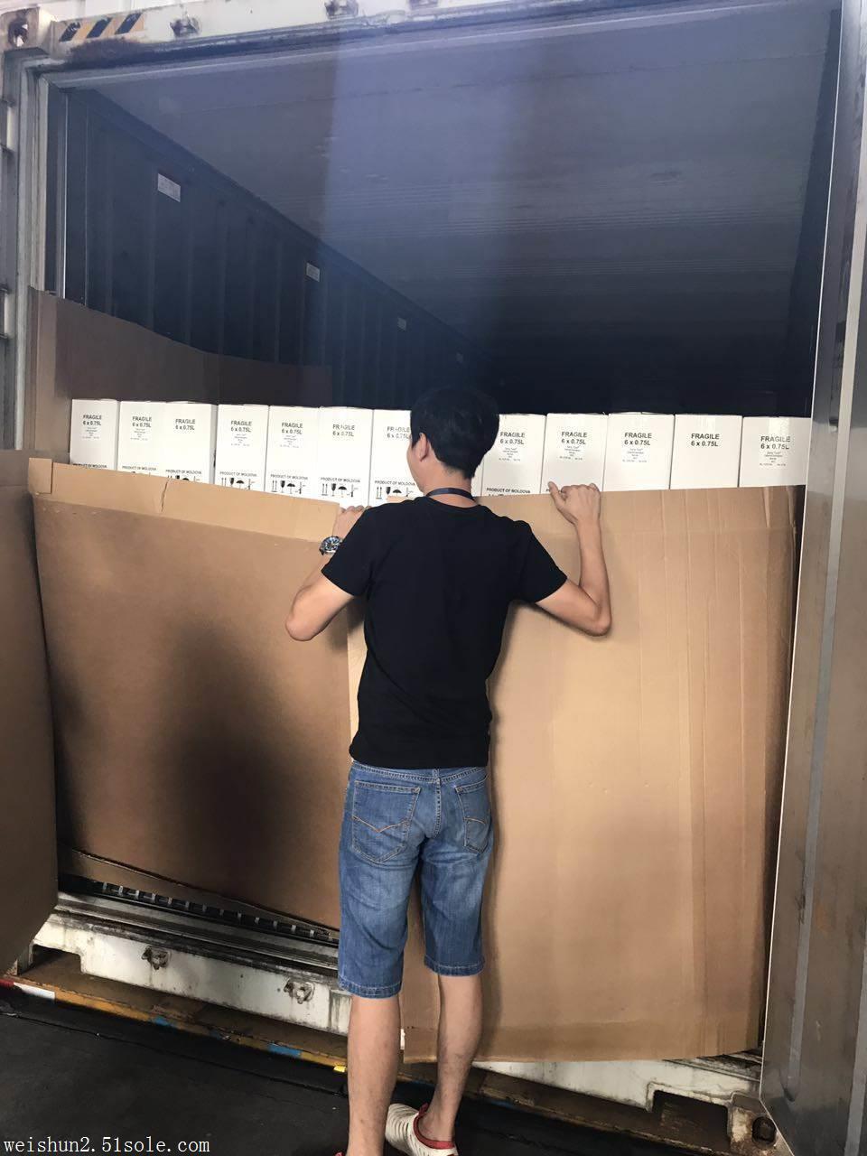 广州黄埔港进口钢琴报检公司