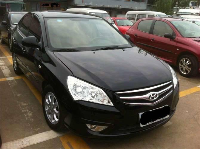 密云县上门回收二手车奔驰二手车收购正规公司