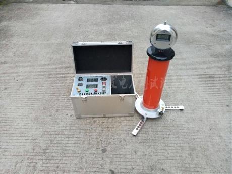 ZGF-G便携式直流高压发生器 供应产品