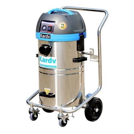 洗车行 商店工厂用吸水吸尘器凯德威DL-1245