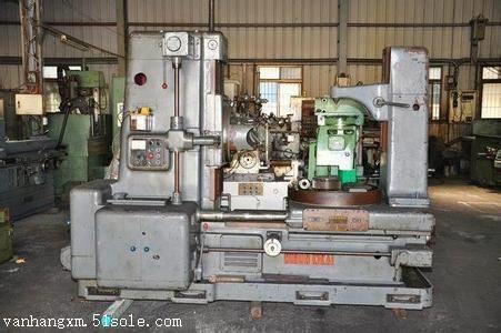 宁波日本二手旧机械设备生产线进口清关流程及注意事项