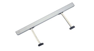 SDCD-2宽大窗直流,雷竞技Raybet官网雷竞技官网器,雷竞技官网器生产厂家