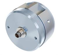 scaime力传感器K2618-30KN