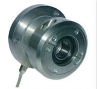 scaime力传感器K2148-2KN