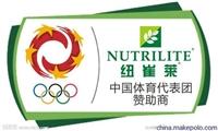 莆田市秀屿区哪里能买到安利产品  秀屿区有安利产品送货上门的吗