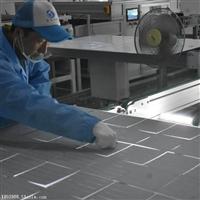 河北智能光伏組件生產線,300MW光伏電池組件生產線廠家