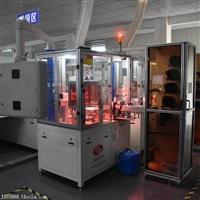 組件生產線  光伏組件生產線  光伏板自動化組件生產線