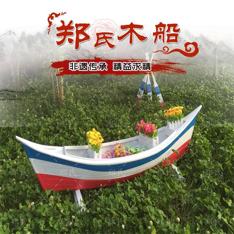 供应广东大型餐饮船价格