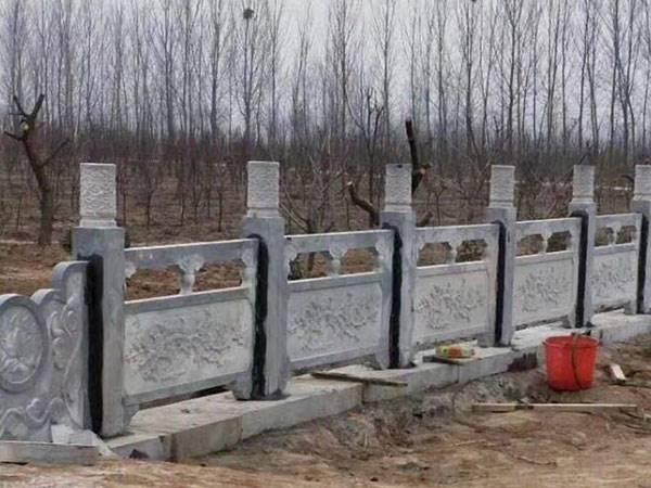 五莲石材路沿石厂家低价格促销大斜角石材